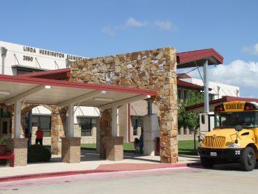 Herrington Elementary School