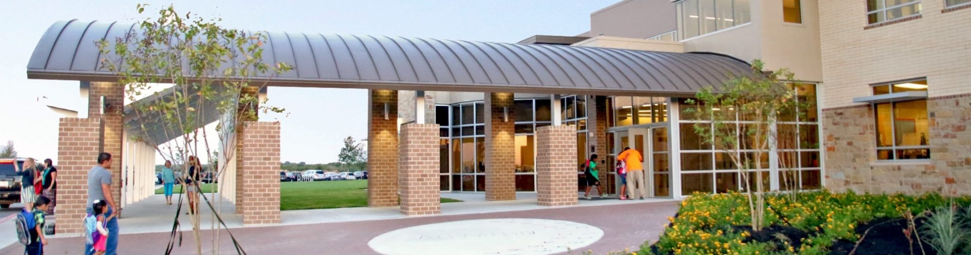 ShadowGlen Elementary School